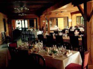 vin-honneur-mariage5